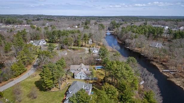 142 River Rd, Hanover, MA - USA (photo 5)