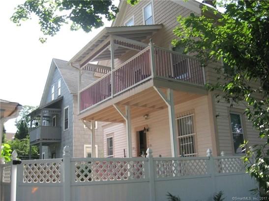196-198 Ashley Street, Hartford, CT - USA (photo 2)