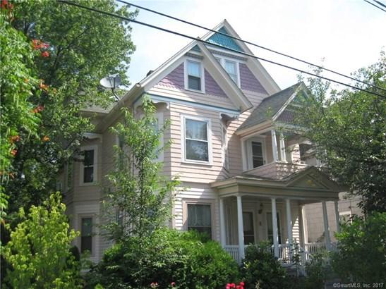 196-198 Ashley Street, Hartford, CT - USA (photo 3)