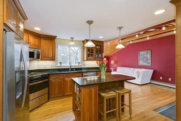 161 Riverdale Rd, Concord, MA - USA (photo 4)
