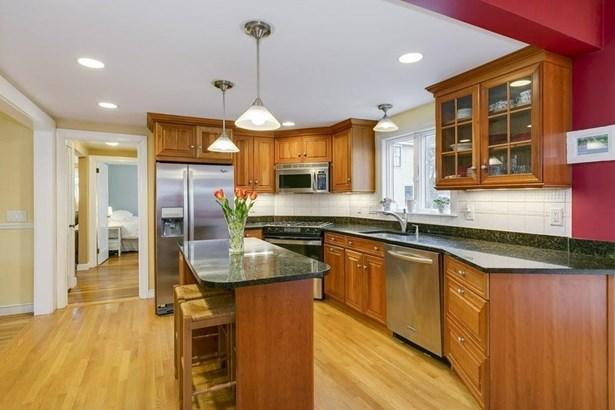 161 Riverdale Rd, Concord, MA - USA (photo 5)