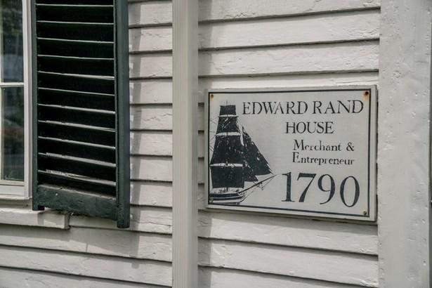 186 High St, Newburyport, MA - USA (photo 2)