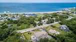 339 Hatherly Rd, Scituate, MA - USA (photo 1)