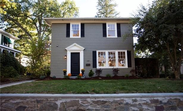 163 Laurel Av, Providence, RI - USA (photo 2)
