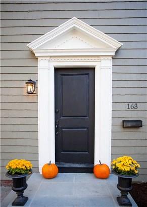 163 Laurel Av, Providence, RI - USA (photo 3)