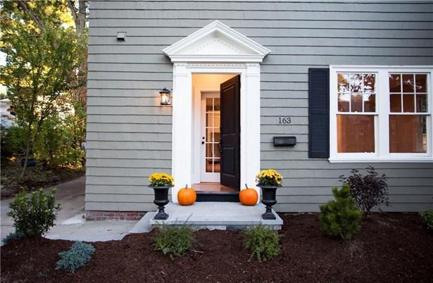 163 Laurel Av, Providence, RI - USA (photo 4)