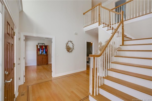 159 Sawyer Hill Road, New Milford, CT - USA (photo 4)