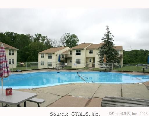 949 Pleasant Valley Road 6-8, South Windsor, CT - USA (photo 1)