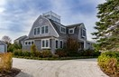 108 Cliff Road, Nantucket, MA - USA (photo 1)