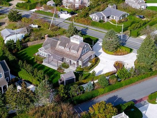 108 Cliff Road, Nantucket, MA - USA (photo 3)