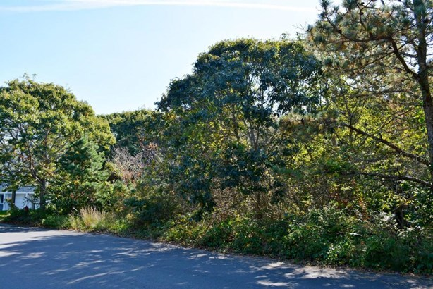 15 Pilgrim Heights Road, Provincetown, MA - USA (photo 1)