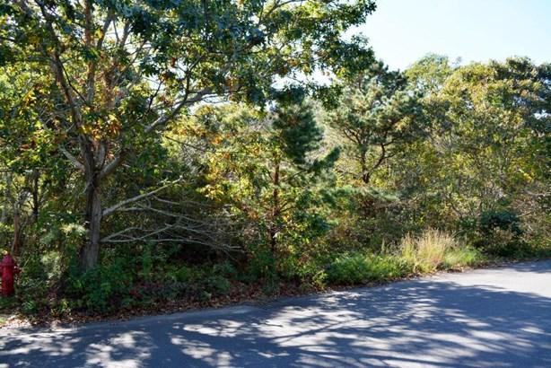 15 Pilgrim Heights Road, Provincetown, MA - USA (photo 2)