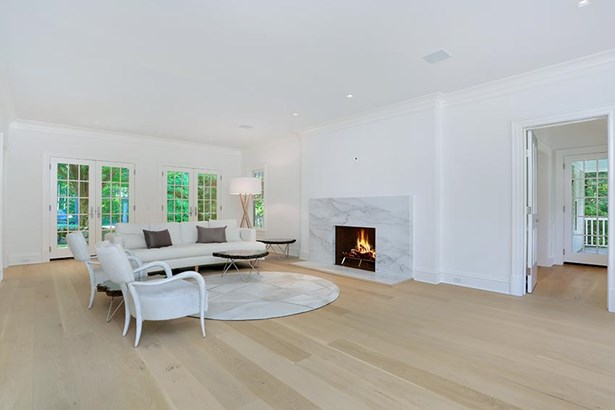 85 Lukes Wood Road, New Canaan, CT - USA (photo 4)