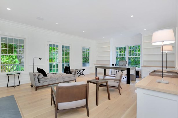 85 Lukes Wood Road, New Canaan, CT - USA (photo 5)