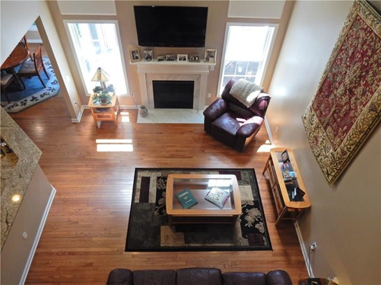 137 Thorn Hollow Road 137, Cheshire, CT - USA (photo 5)