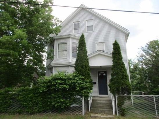5 Shore Rd, East Providence, RI - USA (photo 1)