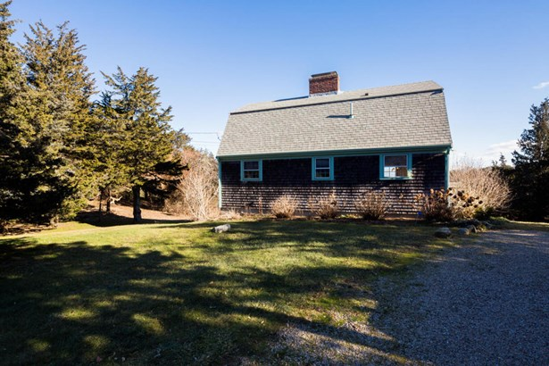 43 Old Duck Hole Road, Orleans, MA - USA (photo 3)