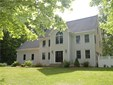 65 Sextons Hollow Road, Canton, CT - USA (photo 1)