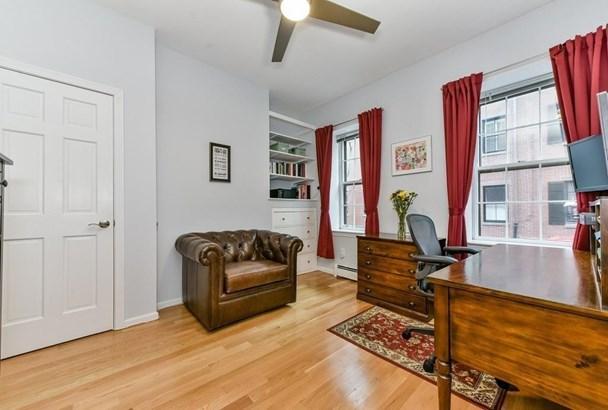 18 Melrose Street 1, Boston, MA - USA (photo 4)