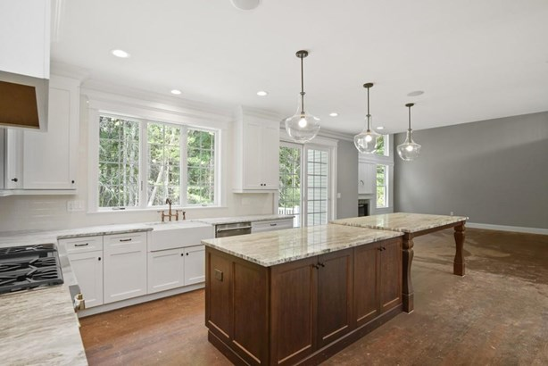 Lot 11 Foxhollow Road, Hopkinton, MA - USA (photo 4)