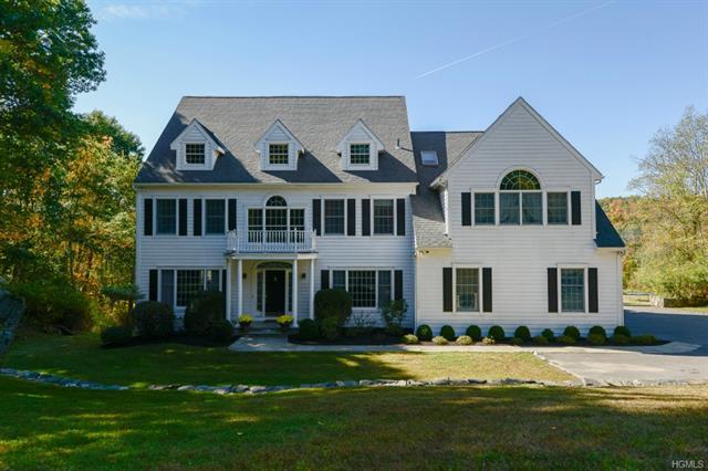 628 Chappaqua Road, Briarcliff Manor, NY - USA (photo 1)