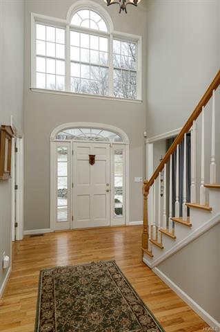 628 Chappaqua Road, Briarcliff Manor, NY - USA (photo 2)