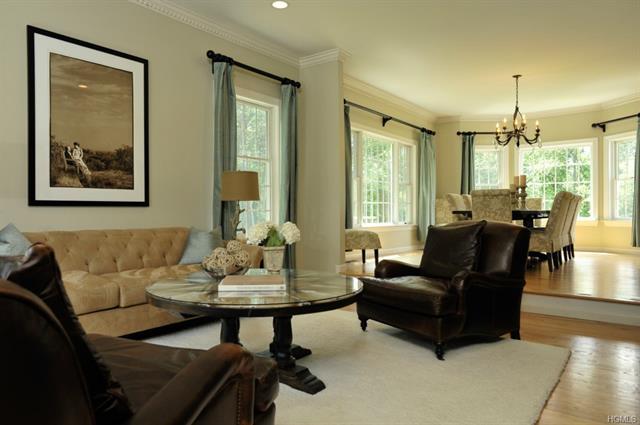 628 Chappaqua Road, Briarcliff Manor, NY - USA (photo 5)