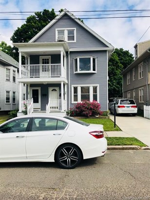 34-36 Willow Street, West Haven, CT - USA (photo 2)