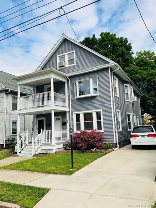 34-36 Willow Street, West Haven, CT - USA (photo 3)