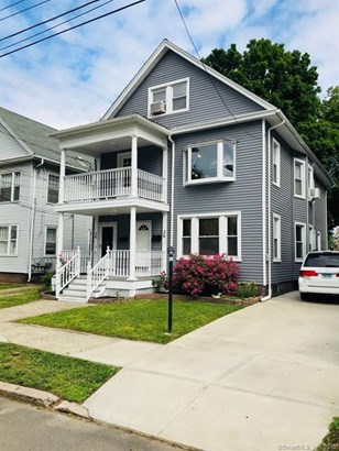 34-36 Willow Street, West Haven, CT - USA (photo 4)