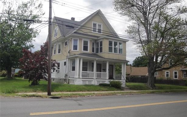 1469 Wood Avenue, Bridgeport, CT - USA (photo 1)