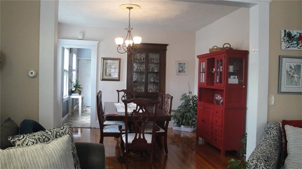1469 Wood Avenue, Bridgeport, CT - USA (photo 3)
