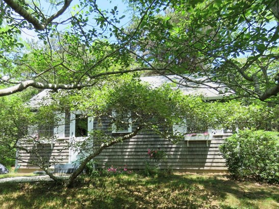 200 Pilgrim Spring Road A, Wellfleet, MA - USA (photo 1)