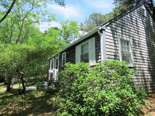 200 Pilgrim Spring Road A, Wellfleet, MA - USA (photo 2)