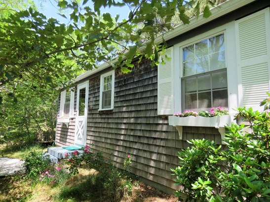 200 Pilgrim Spring Road A, Wellfleet, MA - USA (photo 3)