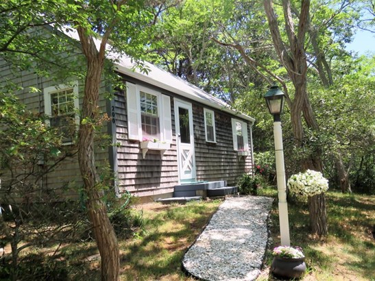 200 Pilgrim Spring Road A, Wellfleet, MA - USA (photo 4)