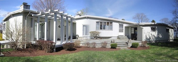 89 Green Hill Road, Middlebury, CT - USA (photo 2)