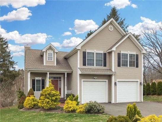 44 Oak Terrace, Durham, CT - USA (photo 1)