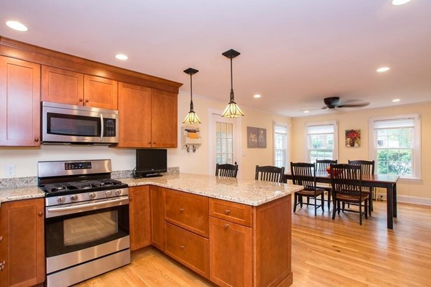 66 Reedsdale Rd, Milton, MA - USA (photo 5)