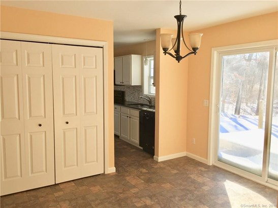 112 Ireland Drive, Coventry, CT - USA (photo 4)