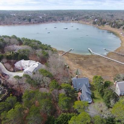 36 Sea Cove Lane, Chatham, MA - USA (photo 3)