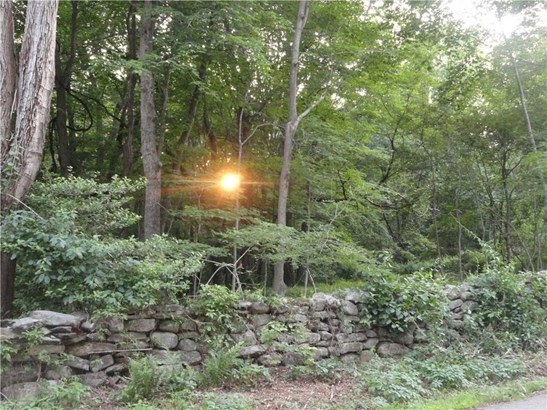 0 Tater Hill Road, East Haddam, CT - USA (photo 5)