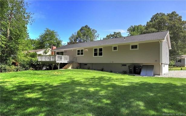 33 Nantrin Terrace, Milford, CT - USA (photo 3)