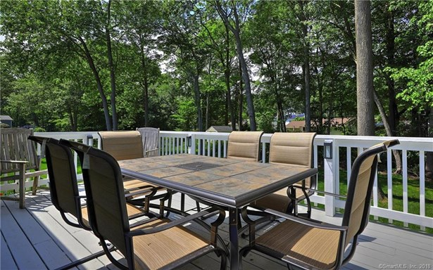 33 Nantrin Terrace, Milford, CT - USA (photo 5)