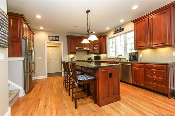 51 Avalon Lane, Marlborough, CT - USA (photo 5)