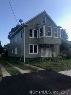 10 Leete Street, West Haven, CT - USA (photo 1)