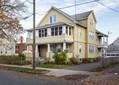 119-121 Woodmont Street, Springfield, MA - USA (photo 1)