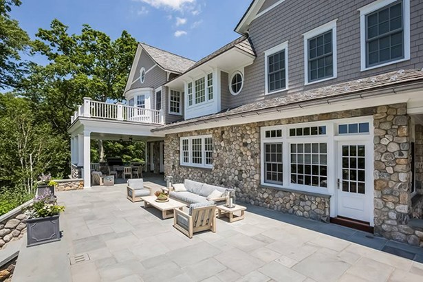 56 Pequot Lane, New Canaan, CT - USA (photo 2)
