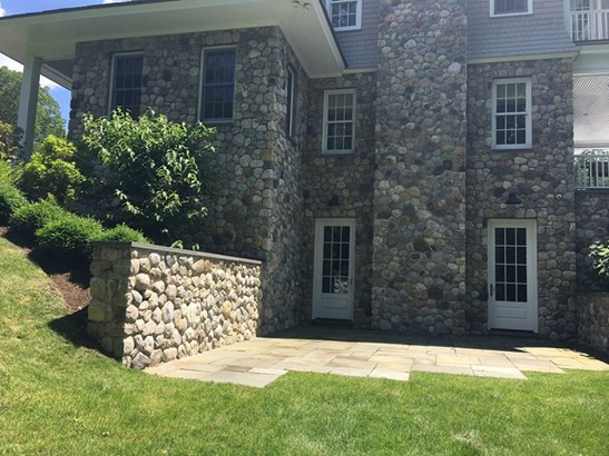 56 Pequot Lane, New Canaan, CT - USA (photo 4)