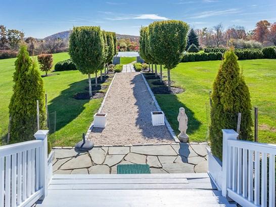36 Peach Orchard Lane, Litchfield, CT - USA (photo 3)